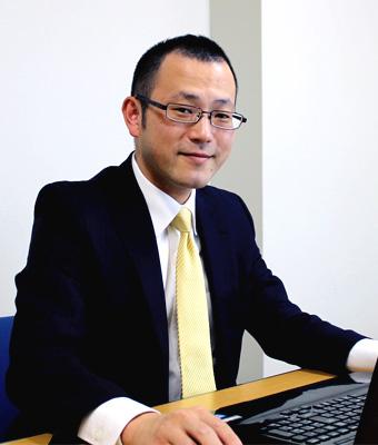 永田俊之税理士